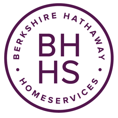 Berkshire Hathaway Florida Realty | Ck Homes Orlando Team