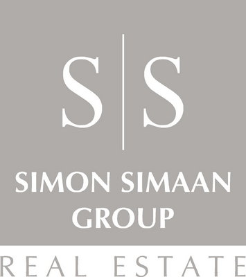 The Simon Simaan Group | Real Estate