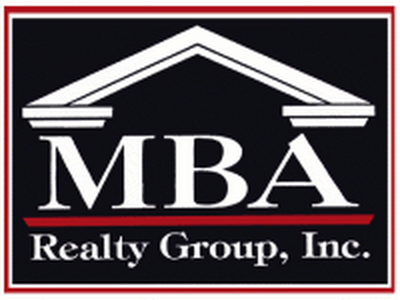 MBA Realty Group