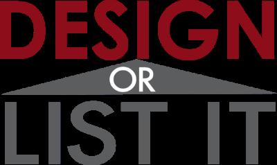 Design Or List It, Inc