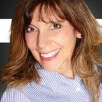 Lori Lucente-Nelson