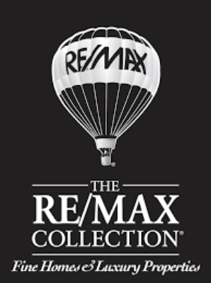 RE/MAX 200 Realty