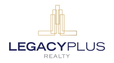 Legacy Plus Realty