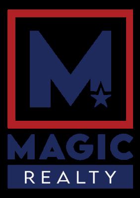 Magic Realty LLC