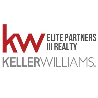 Keller Williams Elite Partners III Realty