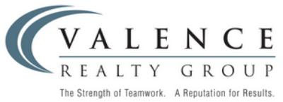 Valence Realty Group