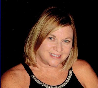 Susan Ekalo