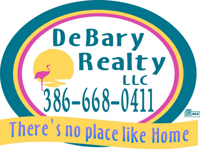 DeBary Realty LLC