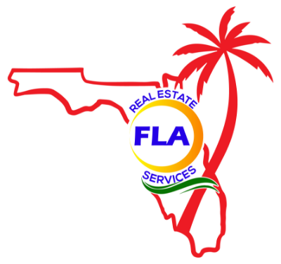 FLA Real Estate Services