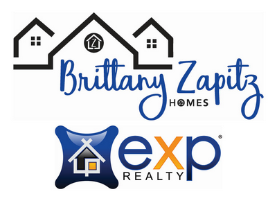 Brittany Zapitz Homes | exp Realty