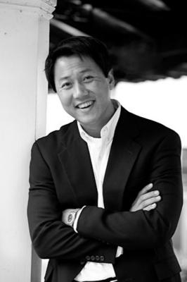 Hojin Chang