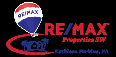 RE/MAX Properties SW
